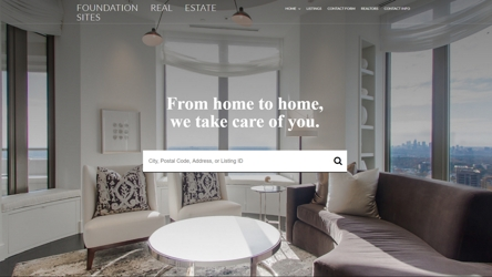Classy by Realty Candy